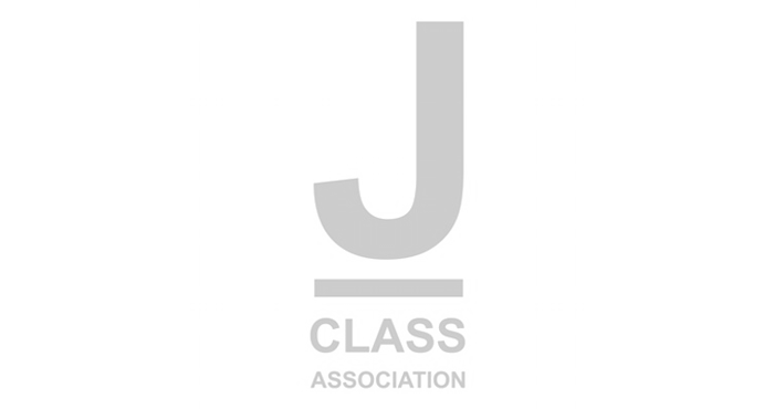 J Class Association