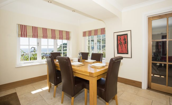 Property photography photography
