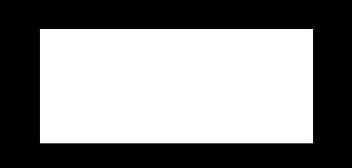 Jonathan Cunliffe