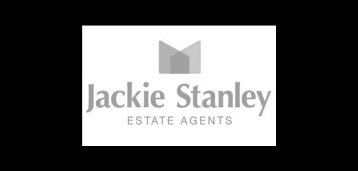 Jackie Stanley